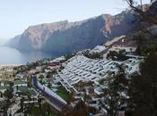 Travelling: Tenerife