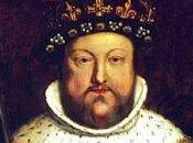 Enrique VIII Acta Supremacía (1534) Parte