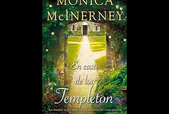 casa-templeton-monica-mcinerney-T-goQPiK