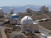 Descubren planeta Alfa Centauri