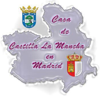 La Casa Regional de Castilla La Mancha en Madrid premia a Almadén