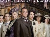 Grecia censura beso 'Downton Abbey'