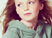 Pull Bear Zara Kids Studio nuevas colecciones moda infantil