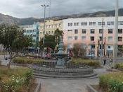 Quito, capital americana cultura