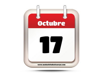 Resultado de imagen de 17 octubre