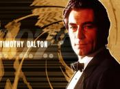 Especial Películas James Bond: Parte: Timothy Dalton, Bond Fleming...