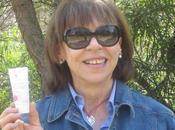 Entrevista mujer real, Gloria Correas