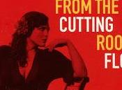 "Caro Emerald ""Deleted scenes from cutting room floor"""