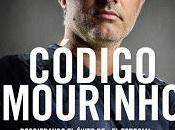 """Código Mourinho Descifrando éxito especial"""""""