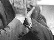 Miquel Albareda Creus (Sabadell, febrero 1919 abril 2012), cuatro páginas vida