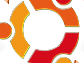 Actualizar Ubuntu 12.04 12.10