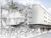 Museo cine renzo piano