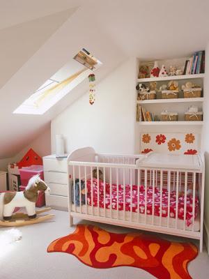 Dormitorios infantiles rusticos i paperblog - Dormitorios infantiles rusticos ...