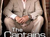 Captains: último viaje Kirk