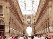 Quadrilatero della moda Milan Viña Esmeralda