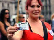 América latina: cambios superficie