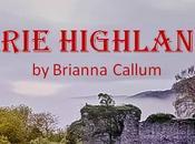 Apoyemos Brianna Callum