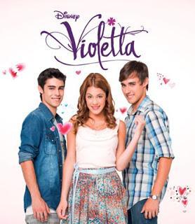 serie de tv violetta argentina 2012 sinopsis pagina oficial violetta