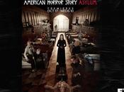 American Horror Story sigue dando miedo