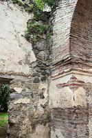 Iglesia de Ujarras