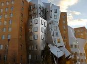 mejores universidades 2012