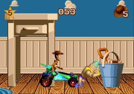 clasicos-disney-videojuego-toystory-Frikarte
