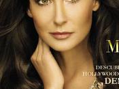 Oriflame: estrenamos catálogo actual Demi Moore