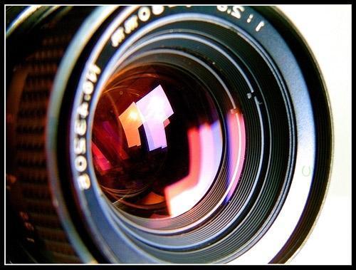 curriculum-vitae-fotografo