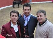 Solidaridad taurina: encuentro taurino-flamenco beneficio familias cordobesas necesitadas