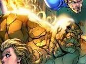 Josh Trank busca inspiración Jack Kirby Stan para reinicio Cuatro Fantásticos