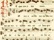 Renacimiento musical España -parte