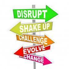 Cambios en tu empresa