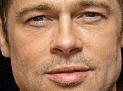 Brad Pitt podría 20.000 leguas viaje submarino