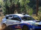 Rallymobil: vidaurre gana casablanca categorías light n4light definen santiago