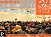Encuentro latinoamericano diseño 2013
