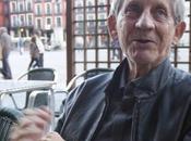 "libertad libertad"", Basilio Martín Patino"