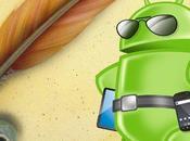 Apps para Android vulnerables robo datos, dice estudio