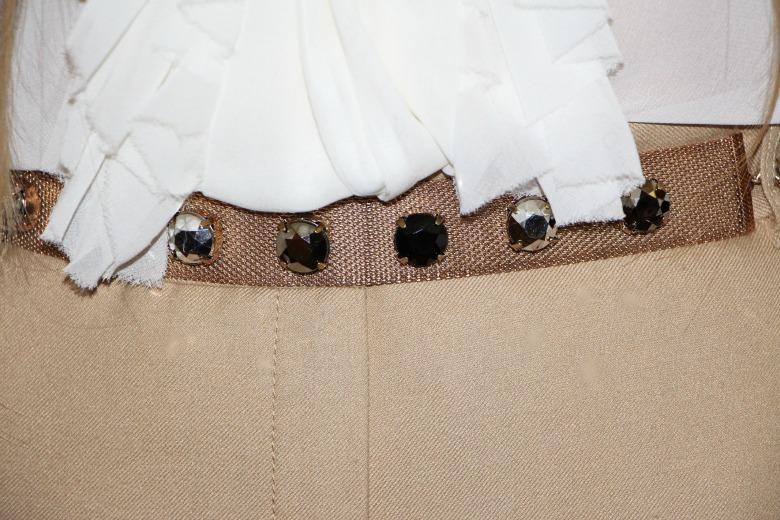 Jornadas blogs moda santiago de compostela paperblog for Zara santiago de compostela
