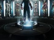 Poster Teaser nuevas imágenes Iron