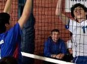 Escuela ramiro curanilahue clasificó cuartos final