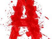 Meagan´s movie alphabet