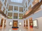 Museo Nacional Antropología