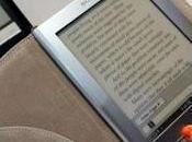 libro electrónico cala entre treintañeros