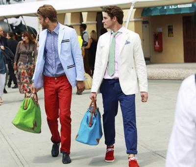 aw12 bolsos hombre street Tú decides: bolsos para chicos, ¿si o no?