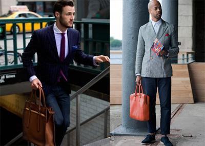aw12 bolsos hombre shopping Tú decides: bolsos para chicos, ¿si o no?