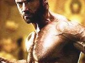 """Cameo confirmado """"The Wolverine"""""""