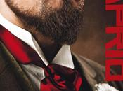 Posters imágenes Django Desencadenado, Iron RoboCop, Warm Bodies, Machete Kills Save Date