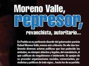 otro gober precioso Puebla presenta demandas contra periodistas