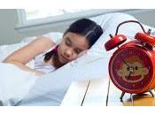señora vive reloj
