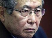 """pueblo evangélico arrepintió apoyar Fujimori"""""""